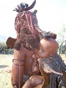 Himba-225x300.jpg