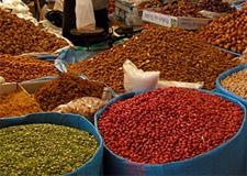 Zanzibar-Spices1.jpg
