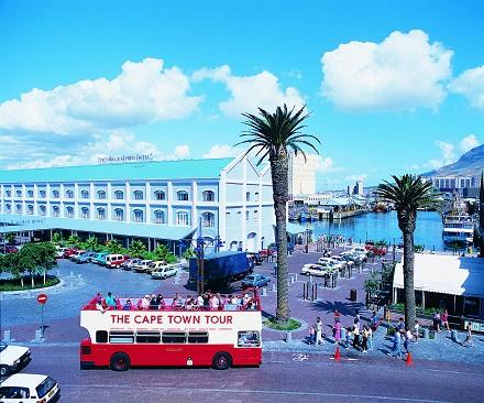Cape-Town_3.jpg
