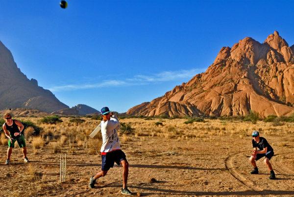 Playing_Cricket_Spitzkoppe_Namibia_1200x800