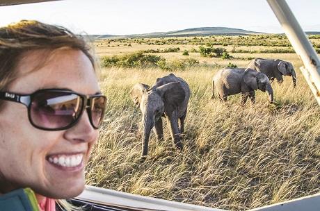 Acacia Adventure Africa-26