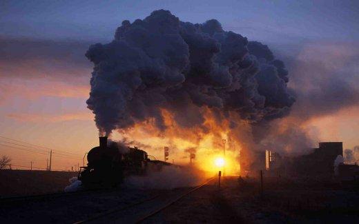 train-obsession-high-resolution_w520