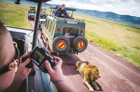 Acacia-Adventure-Africa-30.jpg
