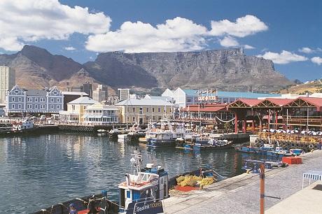 Cape Town_17
