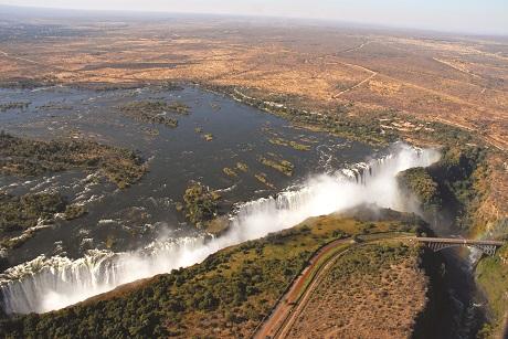 DSC_0325_Victoria_Falls_Aerial_Zim_Zam_ICY