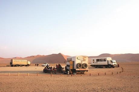 Overland-camp-IMG_7428.jpg