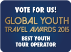 best-youth-tour-operator.png