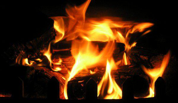 Fire1-e1436428539181.jpg