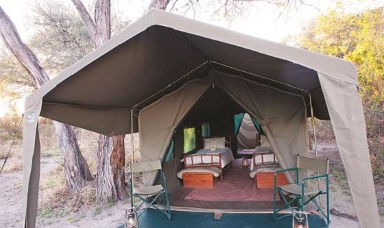 delta_camp