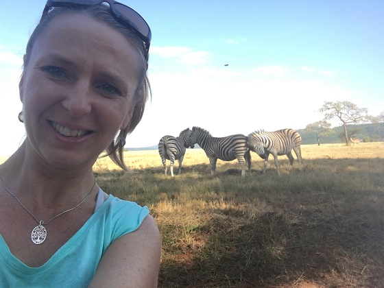 michelle-lewis-loubser-mountain-bike-safari-mlilwane-wildlife-sanctuary-swaziland-acacia-africa