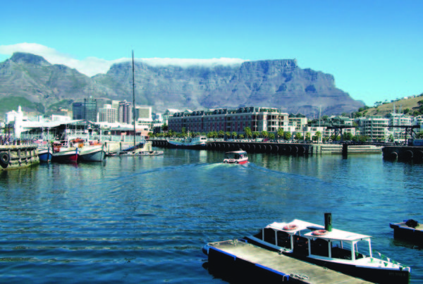 the-waterfront-in-cape-town-south-africa