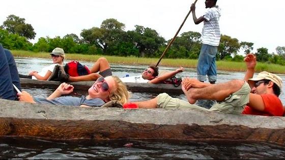 Image by: AfricaFreak