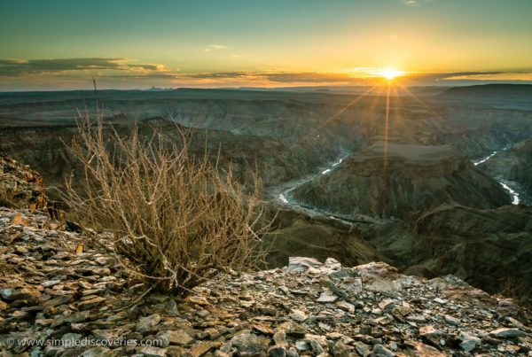 fish_river_canyon_sunset_wm-hdr