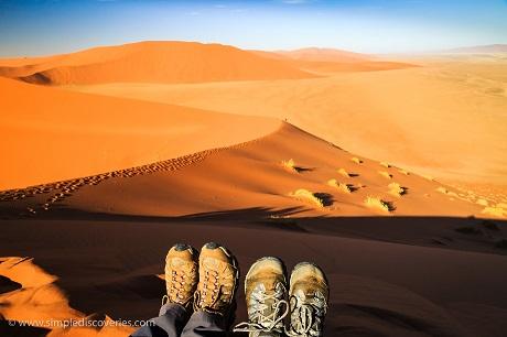 dune_feet_wm_460