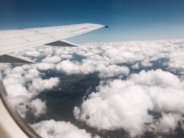 Safair – new flight routes in South Africa