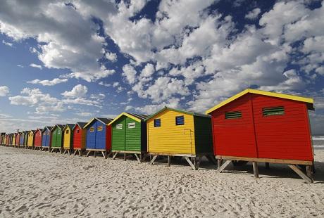 Image by SA Tourism