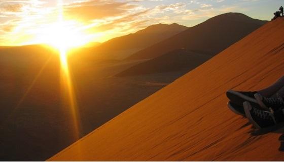 Namibia_Deseet