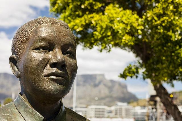 Image by: SA Tourism