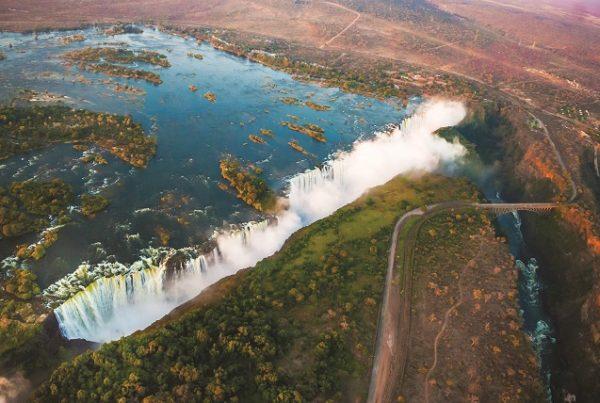 Victoria_Falls_AiriaL