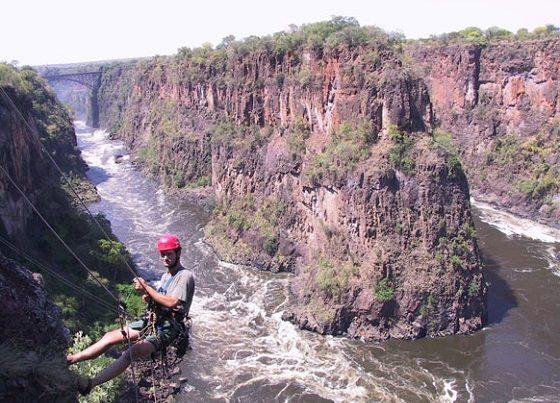 Absail Victoria Falls_JPG