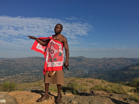 Swaziland_1
