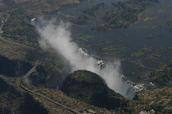 Victoria Falls_Zimabawe (4)