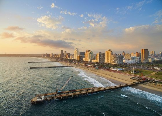 DCS3_Durban Beaches_SATourism