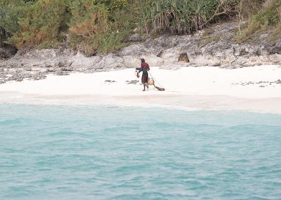 Kendwa_Zanzibar_Dhow_Snorkelling_scuba Diving (77)
