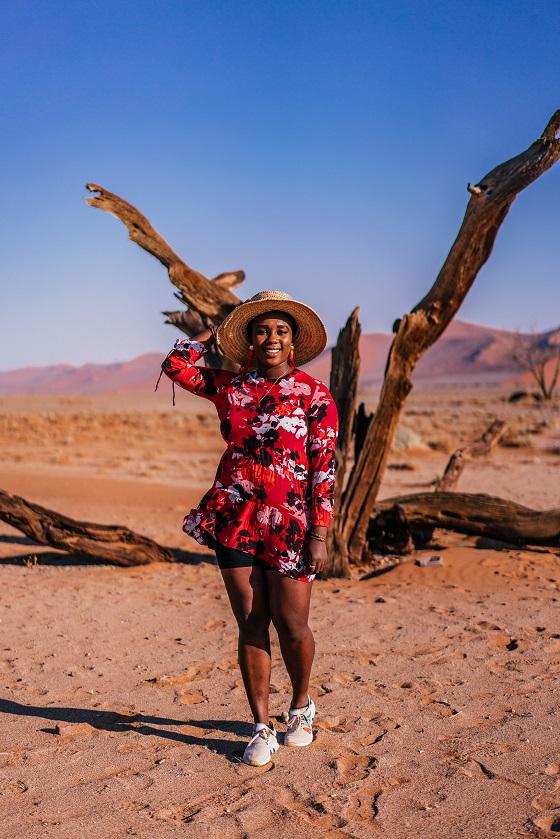Namibia_Deserts (3)