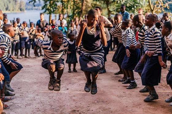 ds_Uganda school (2)