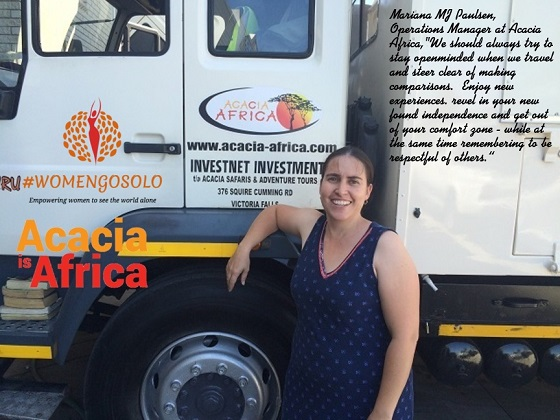 "Mariana ""MJ"" Paulsen, Operations Manager at Acacia Africa https___acacia-africa.com_"