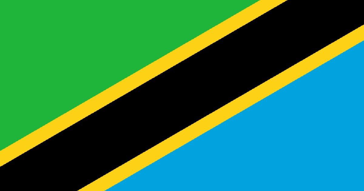 Tanzania Travel Advisory Us