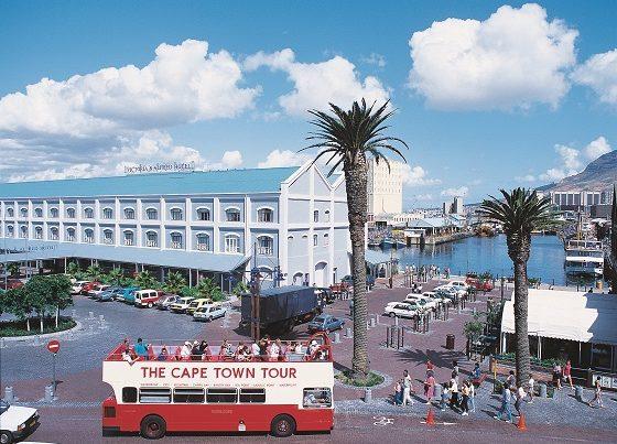 Cape Town_3
