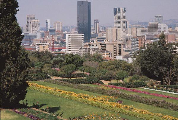 PCS3_SthAfrica_Gauteng_Pretoria_2_PCS3 (2)