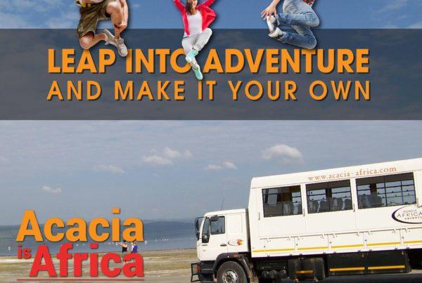 ACACIA AFRICA_FB CARDS SQUARES_1018